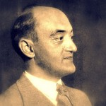 "Introduction to Chris Freeman's ""Schumpeter's 'business cycles' revisited'"